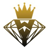 Young Wazy GmbH