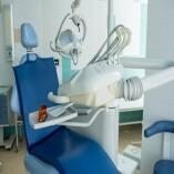 Emergency Dentist Long Beach