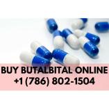 Buy Butalbital online