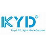 SHENZHEN KYD LIGHT CO., LTD.
