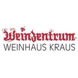 Weinzentrum Weinhaus Kraus Garmisch-Partenkirchen / Farchant