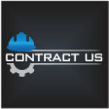 Contract Us