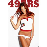 Giants Vs 49ers