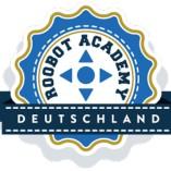 Roobot-Academy