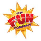 The Fun Company