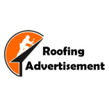 Roofing Advertisement