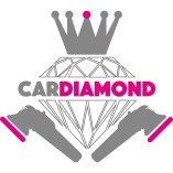 Car Diamond
