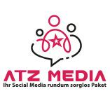 ATZ Media