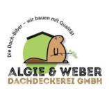 Algiè & Weber Dachdeckerei GmbH