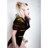 Crizi (Gaga)Stern