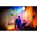 DJ Funkmaster