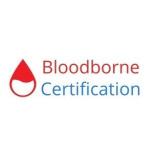 Bloodborne Certification