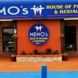 Memos House Of Pancakes LLC