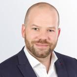 Tim Kasten - TVD Finanz GmbH & Co. KG
