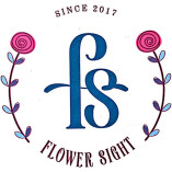 Flower Sight