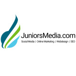 JuniorsMedia.com
