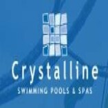Crystalline Swimming Pools & Spas