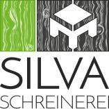 Silva Schreinerei Betriebs GmbH