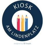 Kiosk am Lindenplatz logo