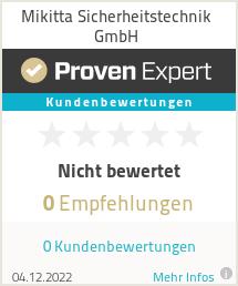 Erfahrungen & Bewertungen zu Micycle