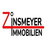 Zinsmeyer Immobilien logo