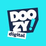 DOOZYdigital