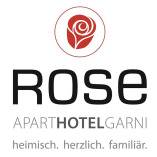 ApartHotelGarni Rose