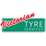 Victorian Tyre Services