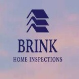 Brink Home Inspections