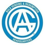 A&A Global Industries