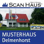 Musterhaus Delmenhorst