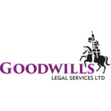 Goodwills Legal Services Ltd