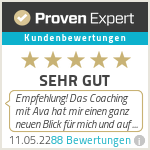Erfahrungen & Bewertungen zu Ava Hauser ~ Richtungswechsel! Jetzt.
