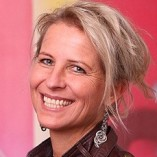 Ellen Kamrad