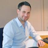 Daniel Nömayr Finanz- und Versicherungsmakler