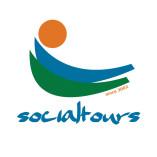 socialtours