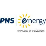pns-energy