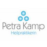 Petra Kamp, Praxis für Naturheilkunde und ästhetische Medizin