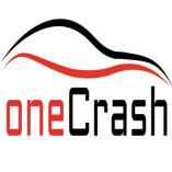 oneCrash