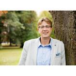 Provinzialagentur Andreas Haack