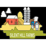 Silent Hill Firms