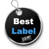 Best Label