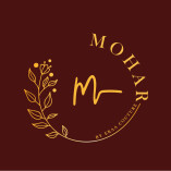 Mohar Indian Clothing Boutique