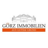 Görz Immobilien GmbH