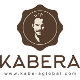 Hair transplant clinic in Chandigarh- Kabera Global