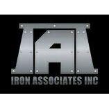 Iron Associates INC