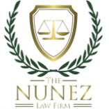 The Nunez Law Firm
