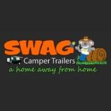 Swag Camper Trailers