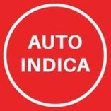 Auto Indica