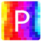 Pixelsites